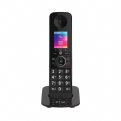 BT Premium Phone DECT Cordless Additional Handset & Charger